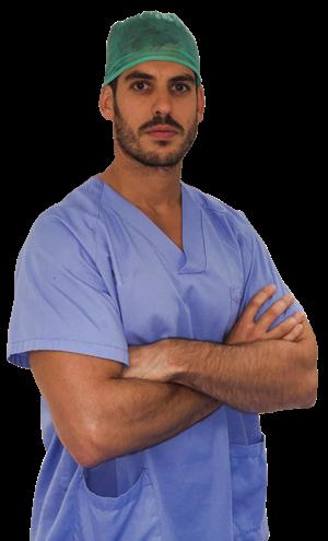 cirujano carlos rubi
