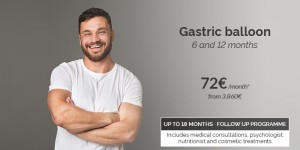 gastric balloon price 2020