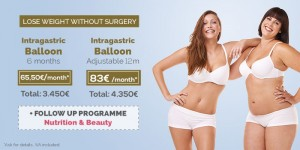 gastric balloon price 2017