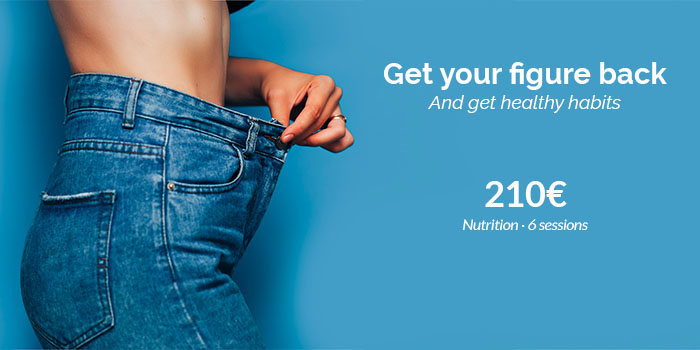 nutrition-sessions-price-2020