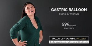 price gastric balloon 2020