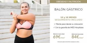 precio balon gastrico 2019