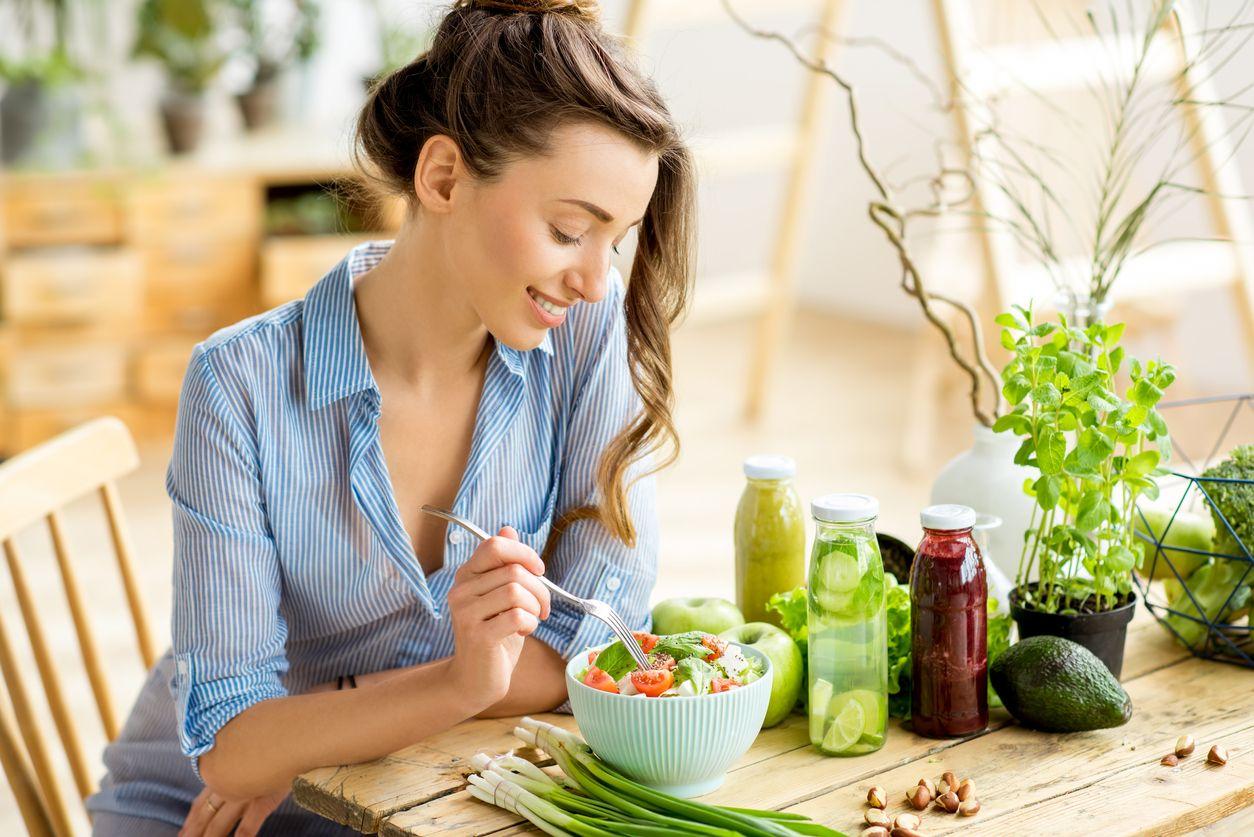 Programa de Nutricióm