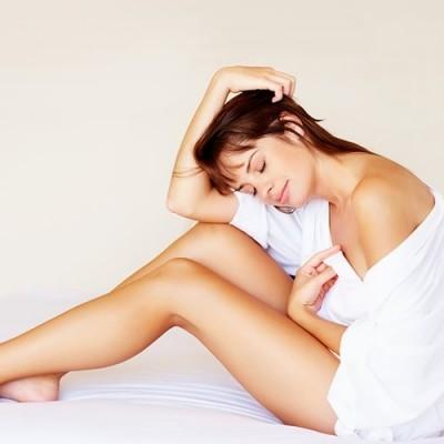 Ginecoestética y cirugía íntima