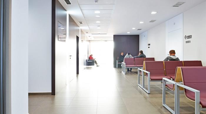 cirujanos plásticos en Torrevieja
