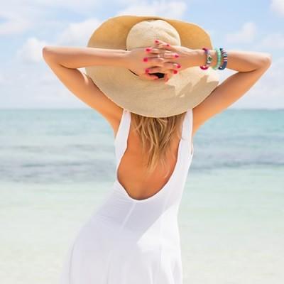 tratamientos-belleza-verano