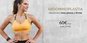 abdominoplastia precio 2020