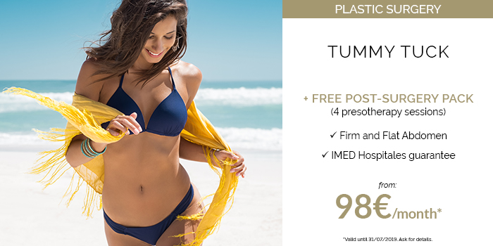 price tummy tuck