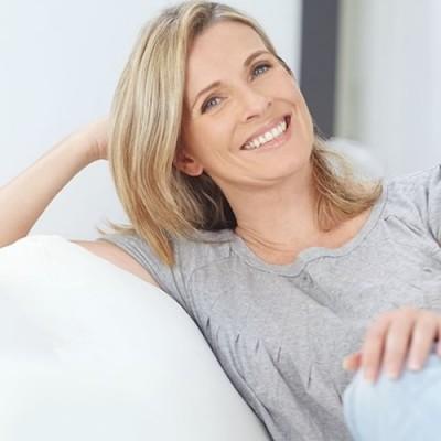 tratamientos de estética a los 40 años