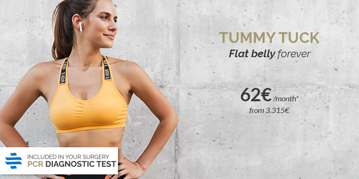 tummy tuck price 2020