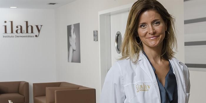 Dra. Arana