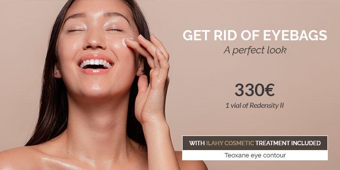 remove eyebags price 2020