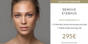 remove eyebags redensity price 2109