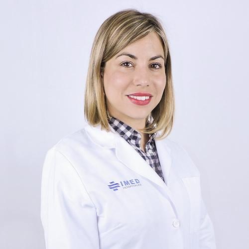 La Dra. María Granados nos cuenta cómo recuperar la piel después del verano