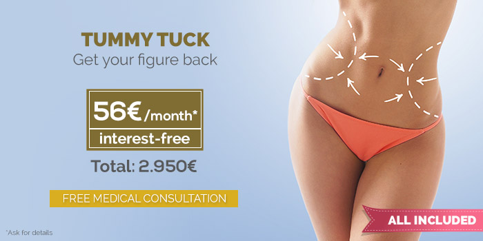 tummy tuck price
