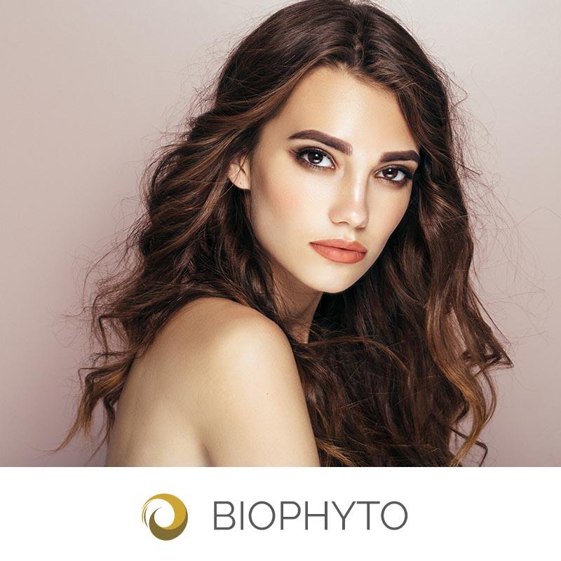 biophyto estética piel