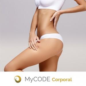 mycode-corporal