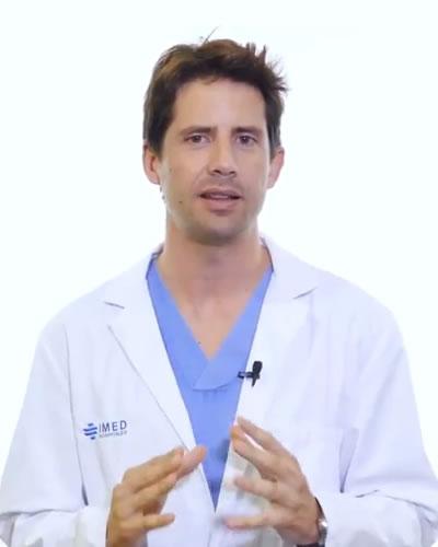 doctor rafael navas