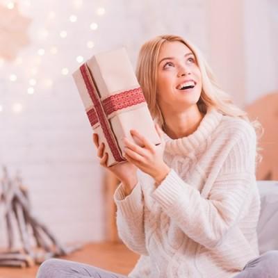 promociones-belleza-navidad