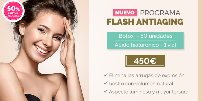 xflash-antiaging