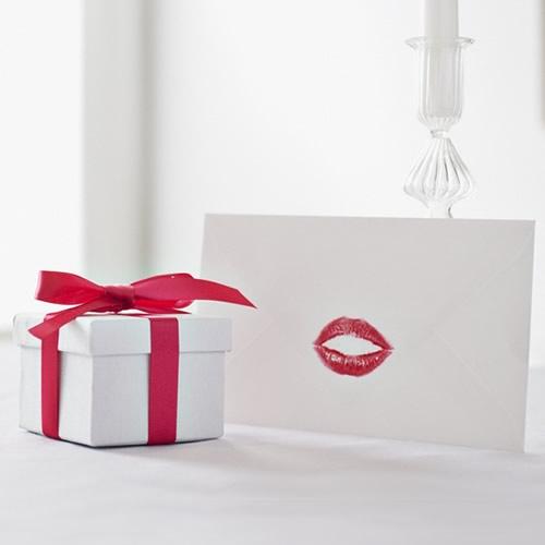 Especial San Valentín: Top 10 de tratamientos para regalar