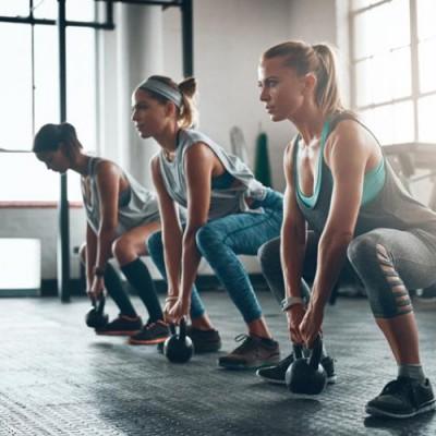 mujeres-gimnasio