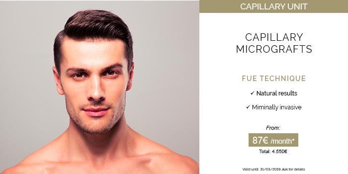 hair treatment price