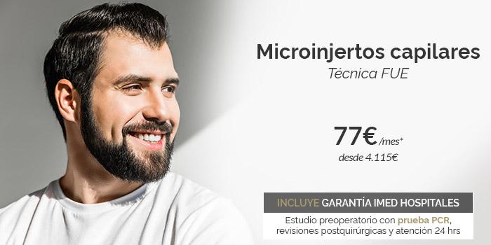 precio microinjertos 2020