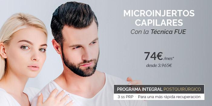 precio microinjertos