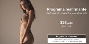 tratamiento corporal precio 2021