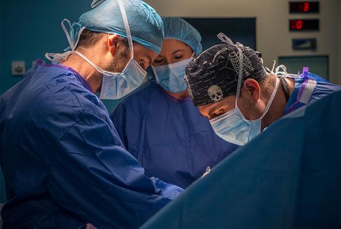 equipo-medico-ilahy