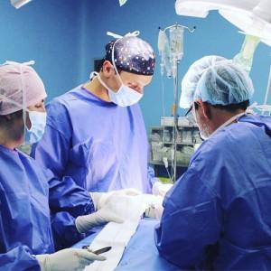 protesis-blite-ligeras