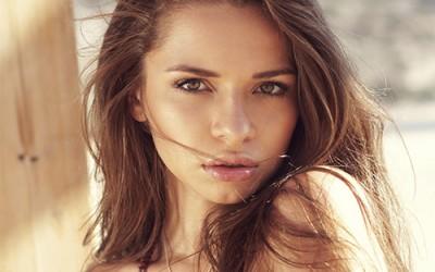BIO NUTRI LIFT, el tratamiento ideal para nuestro rostro en verano