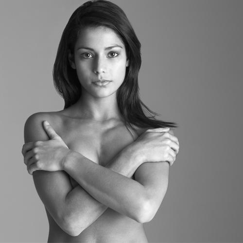 Dudas sobre las mamas tuberosas