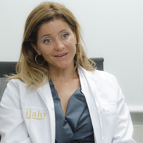 La doctora Arana responde vuestras dudas