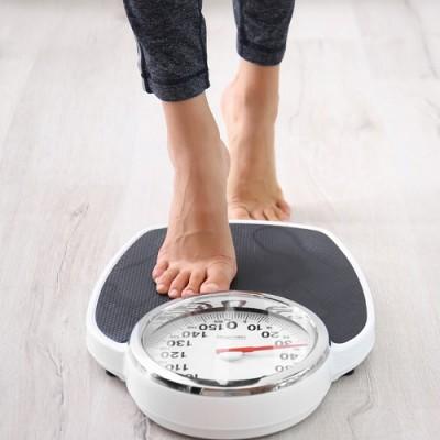 cuantos kilos perder metodo pose