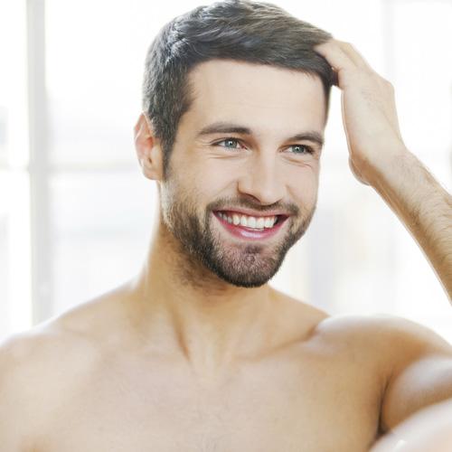 ¿Sufres de alopecia? Los Microinjertos serán tu solución definitiva