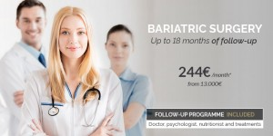 bariatric surgery price 2020