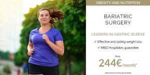 price bariatric surgery