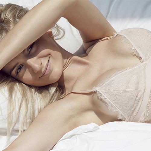 ¿Qué es la mamoplastia de aumento de mamas?