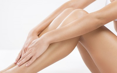 End the varicose veins with sclerosis