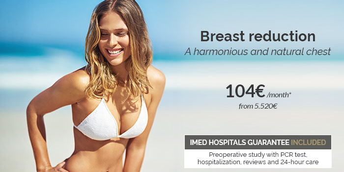 breast reduction price 2020