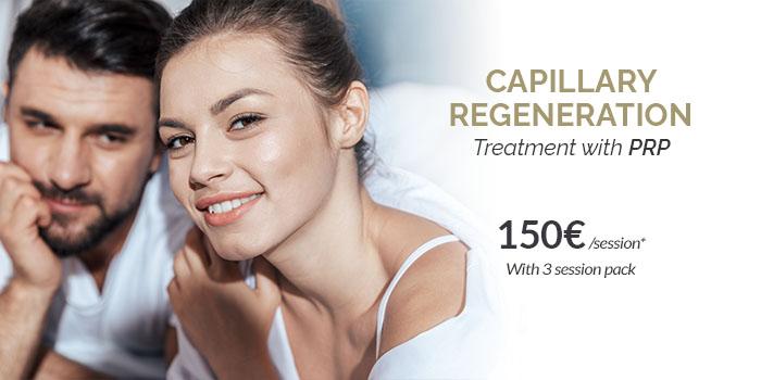 hair regeneration price 2020