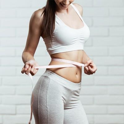 operación-bikini-dieta
