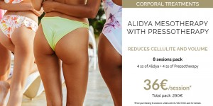 price Alidya 2019