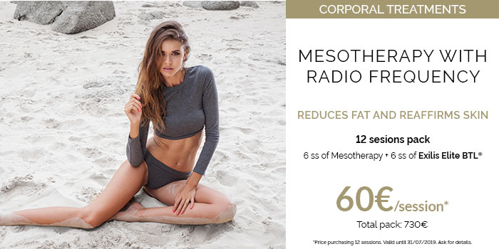 price mesotherapy