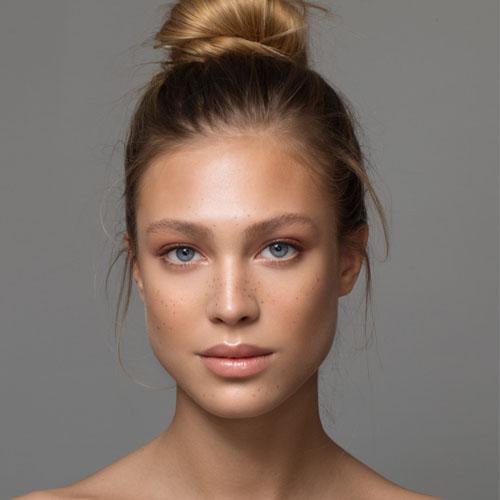 ¿Qué tienen en común estos tratamientos de medicina estética facial?