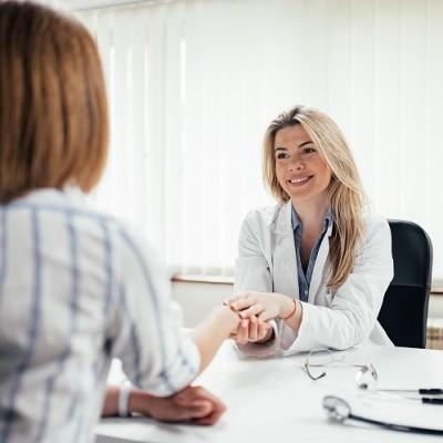 Importacia_psicologo_tratamiento_tratamientos_obesidad