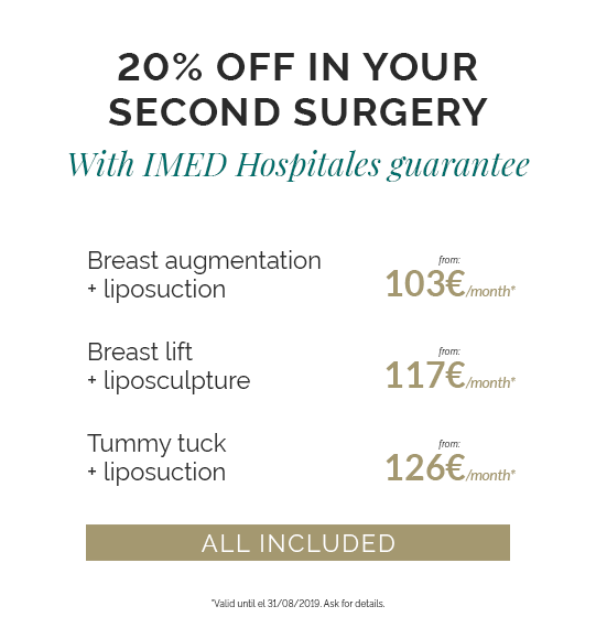 discount on surgeries