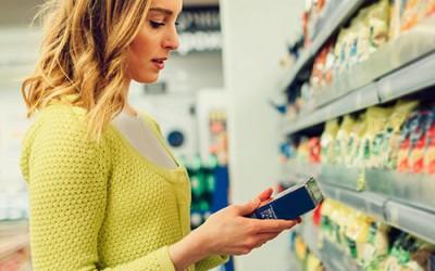 Cómo leer las etiquetas de los alimentos y entenderlas